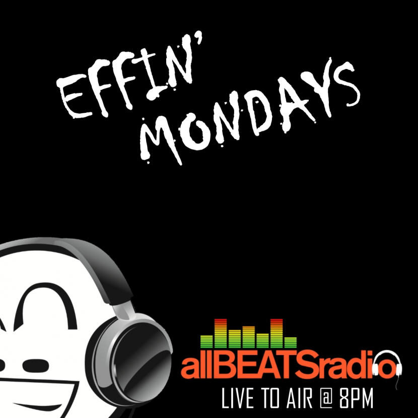 effin-mondays-general-square-8pm